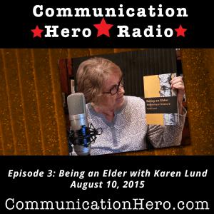communicationhero.com