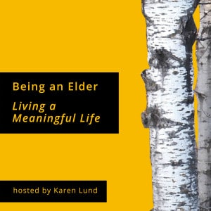 Podcast Show: Living a Meaningful Life